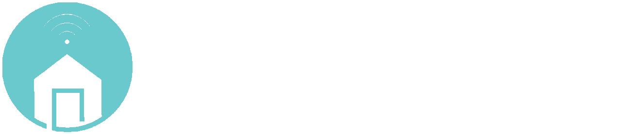 Audilux Logo