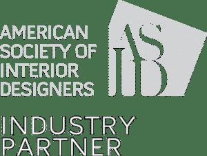 Industry Partner - American Society of Interior Designers