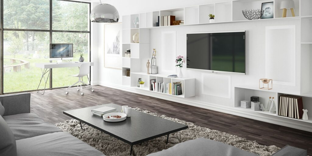 116301 dali phantom s 180 livingroom cam01