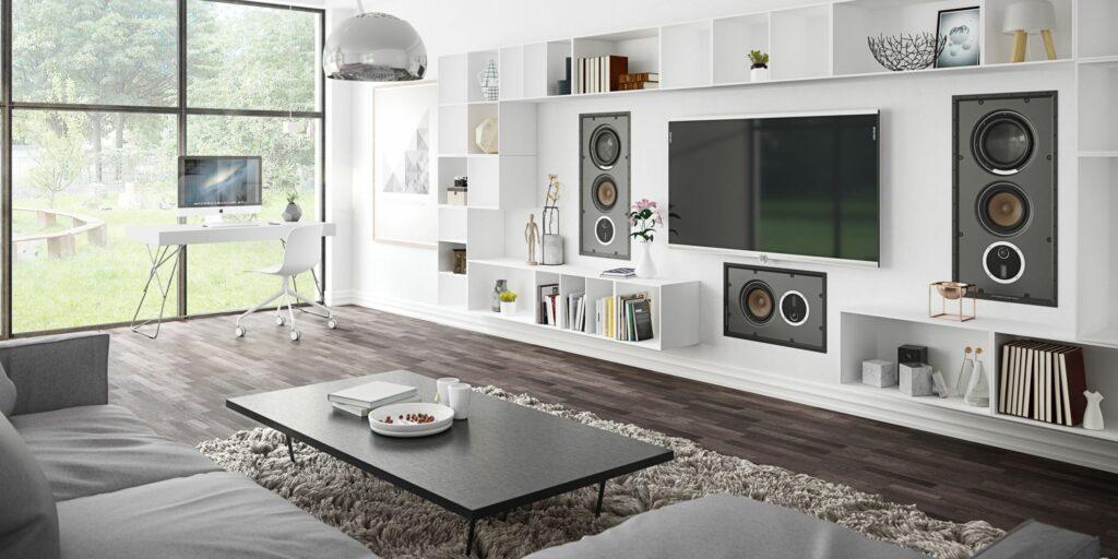 dali phantom s 180 livingroom no grilles 2